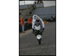 Стантрайдинг мотоциклы фото 5