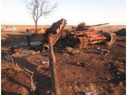 Фашисткие танки фотографии 3
