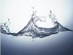 Скачать картинки вода бесплатно 3