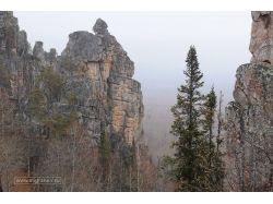 Урал осень фото 4