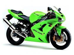 Бюджетные мотоциклы фото 2