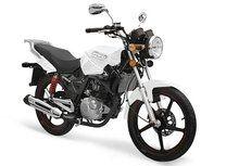 Бюджетные мотоциклы фото 6