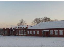 Реж фото зима 7