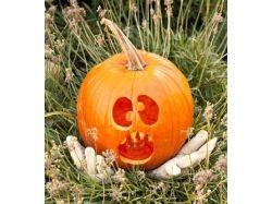 С самый страшный маскарад на хэллоуин фото 2