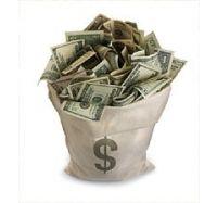 Деньги фото аффирмации 2