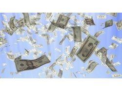 Деньги фото аффирмации 3