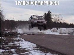 Демотиваторы vkontakte 2