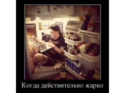 Демотиваторы vkontakte 5