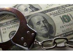 Прокуроры и деньги фото 2