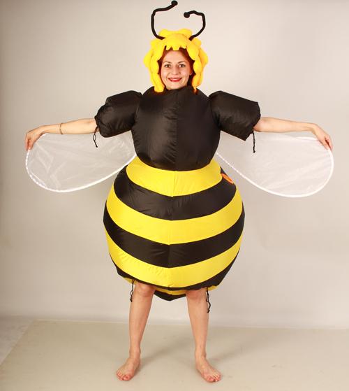 итоге экране смешное фото пчелки ботфорты продолжают оставаться