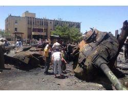Подбитые и сгоревшие танки фото 4