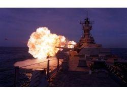 Фото корабли парусный флот 5