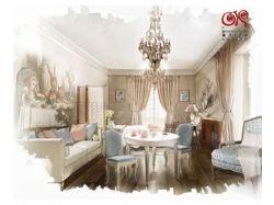 Ремонт квартир декор интерьер фото