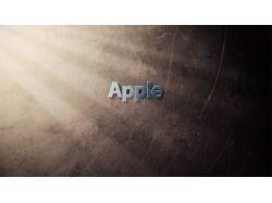 Скачать бесплатно качественные широкоформатные картинки на рабочий стол 4