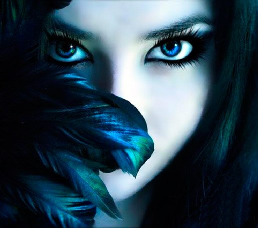 красивые фото картинки на аватарку