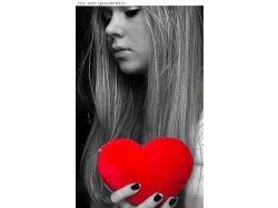 Любовь картинки красивые на аву 6