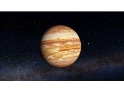 Фото космоса юпитер