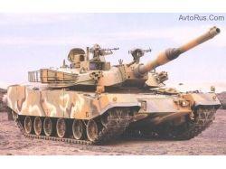 Мировые танки фото 2