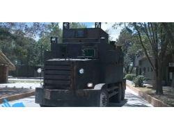 Мировые танки фото 3