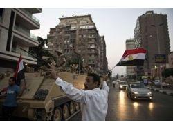 Мировые танки фото 4