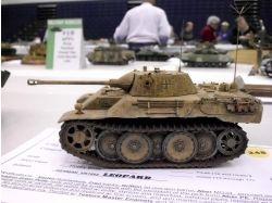 Мировые танки фото 6