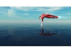 Картинки вода источник жизни 3