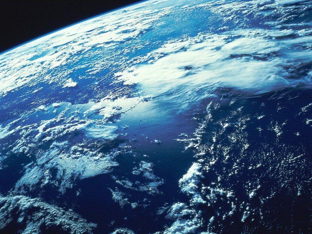 океан фото с космоса известный историк писатель