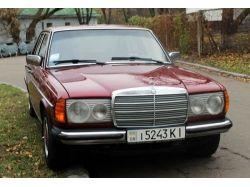 Киев ретро авто прокат