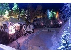 Карелия фото зима 7