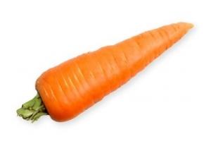 Картинки морковь