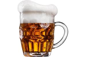 Фото пиво