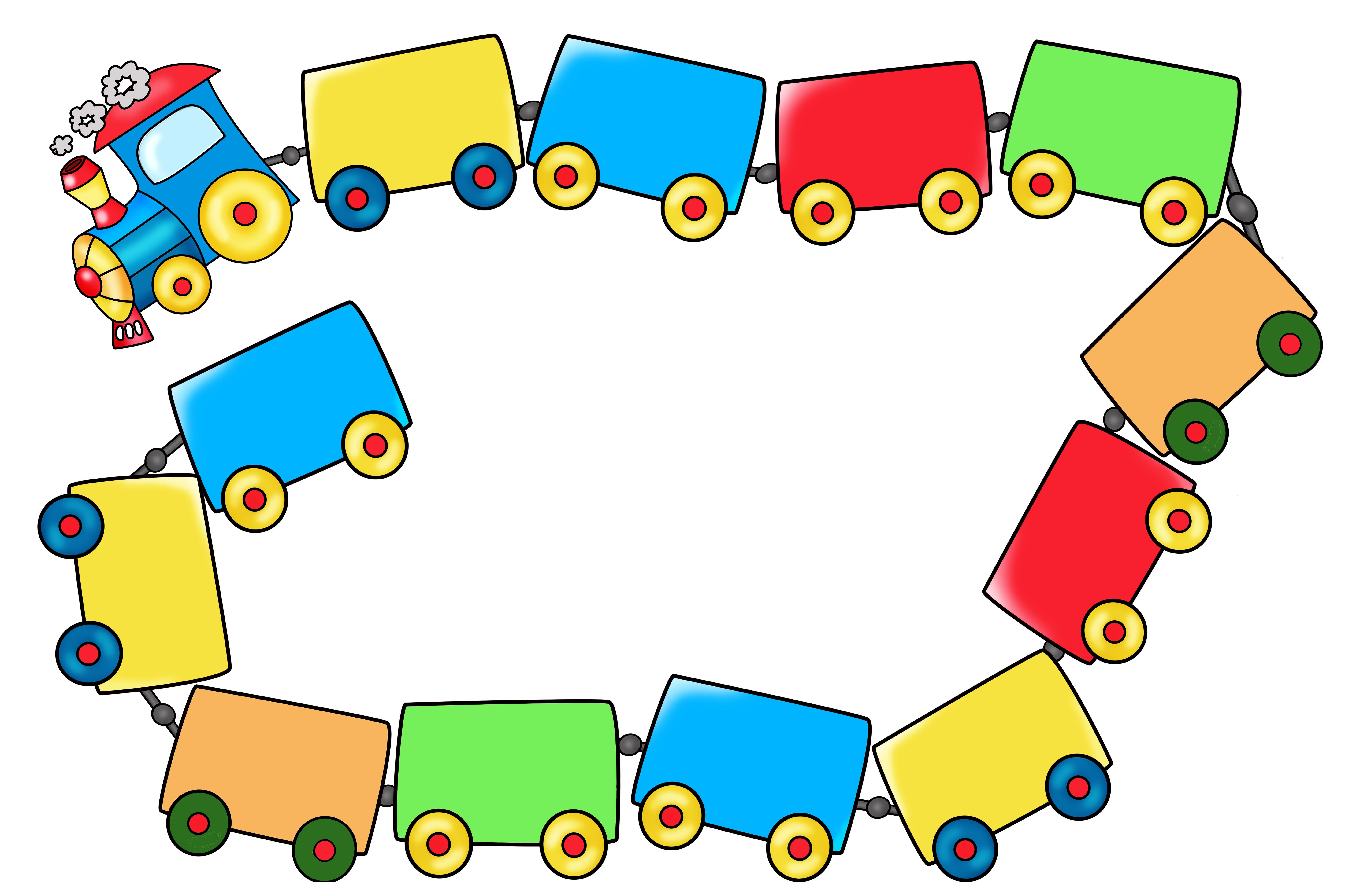 высаживают картинка паровозик с вагонами на прозрачном фоне видны