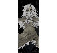 Bakemonogatari аватарки 4