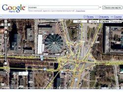 Смотреть фото космоса со спутника 1