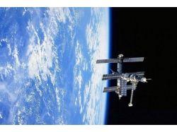 Смотреть фото космоса со спутника 3