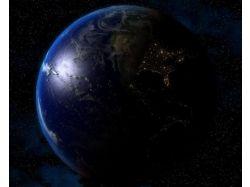Смотреть фото космоса со спутника 5