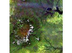 Смотреть фото космоса со спутника 6