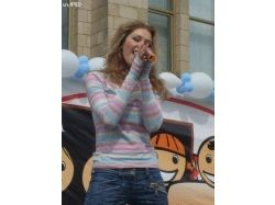 Ava master ru аватарки 4