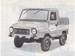 Зарубежные грузовые ретро авто картинки 5
