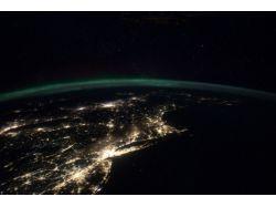 Фото космоса хаблл 5