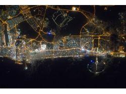 Фото космоса хаблл 6