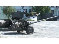 Памятники-танки фото 2