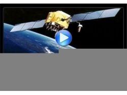 Фото космос смотреть онлайн 4