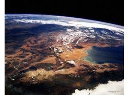 Фото космос смотреть онлайн 5