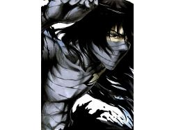 Bleach аватарки 2