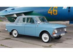 Государственный музей ретро автомобилей 5