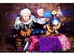 Дети фотоальбомы фотогаллерея 2