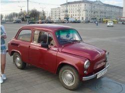 Выставка ретро авто в спб 2
