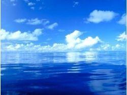 Картинки вода  в природе 2