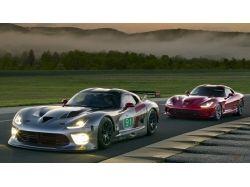 Игра гонки на ретро автомобилях 3